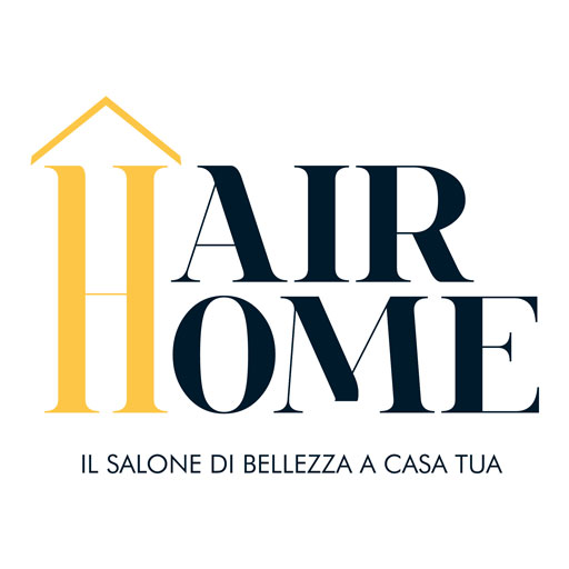 Hair Home – Gentile Group